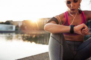 smartwatch damski wybrać