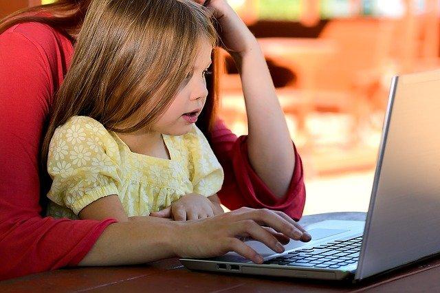 edukacja cyfrowa