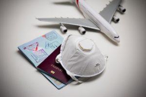 Paszport Covid-19
