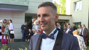 Krzysztof Gojdź Lekarz medycyny estetycznej