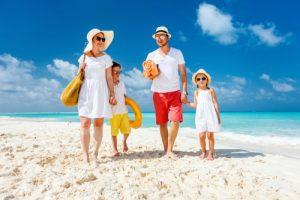 bezpiecznie na wakacje zagraniczne