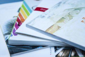 Graficzne foldery