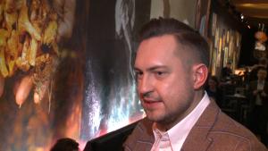 marcin prokop polski dziennikarz