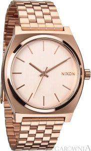damskie zegarki idealne na jesień