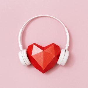 polskie piosenki o miłości