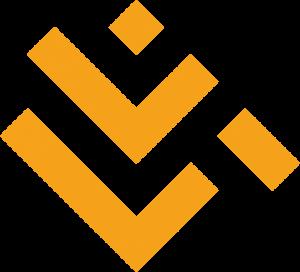 logo występuje