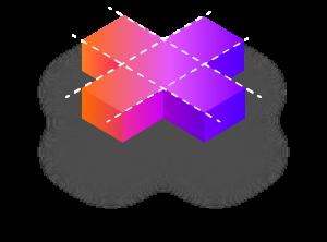 typy logo
