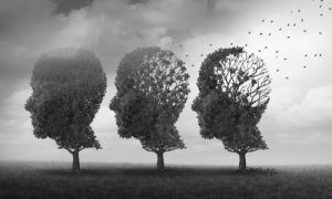 ryzyko wystąpienia choroby alzheimera
