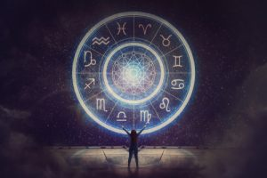 zodiakalne byki