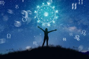 zodiakalny byk