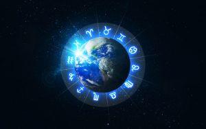 znaków zodiaku
