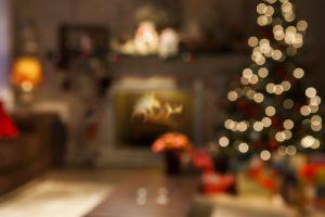 polsce tradycje bożonarodzeniowe